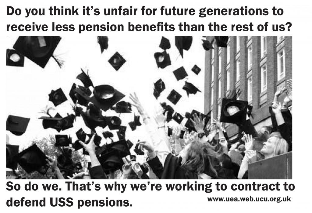 USS_campaign_graduates