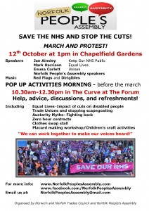 SAVE THE NHS AND STOP THE CUTSfinalfinal-page-001